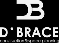 D-BRACE