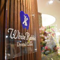 ホワイトラビット歯科01